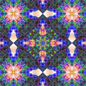 02_Prism_pt_3e