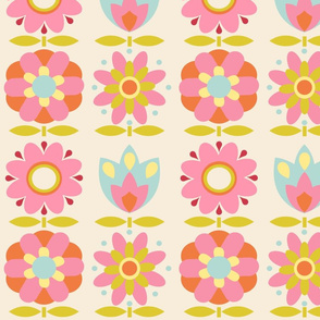 power_flower_fond_beige_L