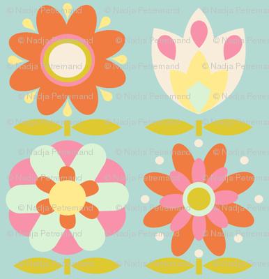 power_flower_fond_aqua_M