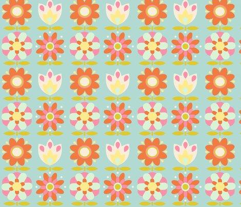 Power_flower_fond_aqua_m_shop_preview