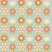 Power_flower_fond_aqua_m_shop_thumb