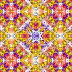 04_Prism_pt_3e