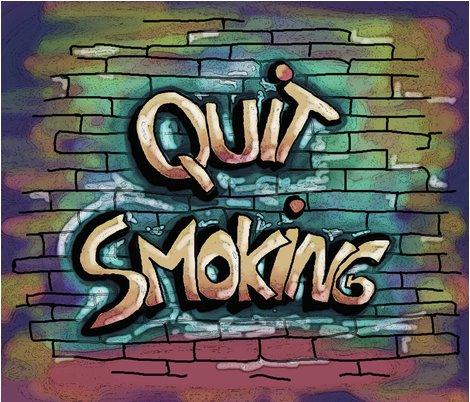 Rrquite_smoking_couleur_masculin_var_4_pos_shop_preview
