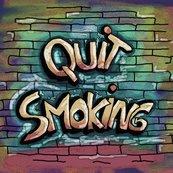 Rrquite_smoking_couleur_masculin_var_4_pos_shop_thumb