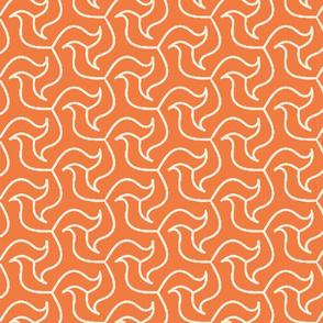 arabesque_orange
