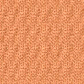 arabesque_orange_S