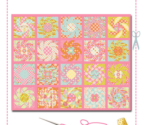 Rrrspring_floral_cheater_quilt_block_comment_394334_preview