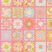 Rrrspring_floral_cheater_quilt_block_shop_thumb