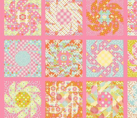 Spring_floral_cheater_quilt_block_l_shop_preview
