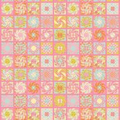 Spring_floral_cheater_quilt_block_s_shop_thumb