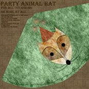 Rparty_animal_hat_for_all_occasions_by_vo-01_shop_thumb