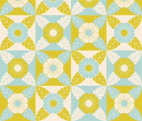 Rrrcheater-floral-2-spoonflower_shop_preview