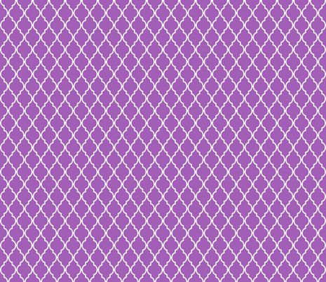 Rradiant_orchid_light_quatrefoil__shop_preview