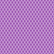 Rradiant_orchid_light_quatrefoil__shop_thumb
