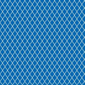 Dazzling Blue_light_quatrefoil_-ch