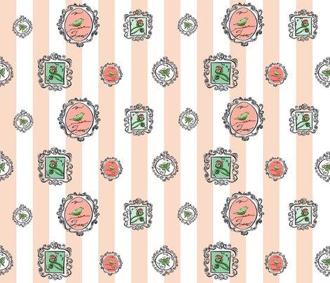Nurseryfabricsmallscale-01_shop_preview