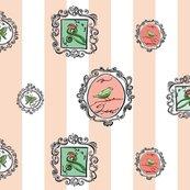 Nurseryfabricsmallscale-01_shop_thumb