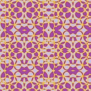 yellow_circles