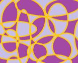 Rryellow_circles_thumb