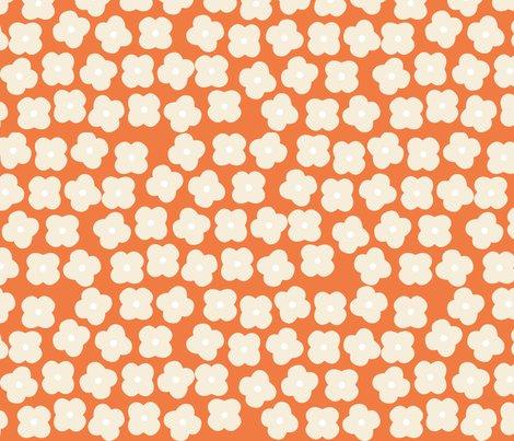 Orangefloral_shop_preview