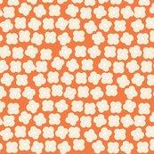 Orangefloral_shop_thumb