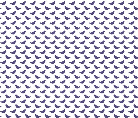 Purplebirds_shop_preview