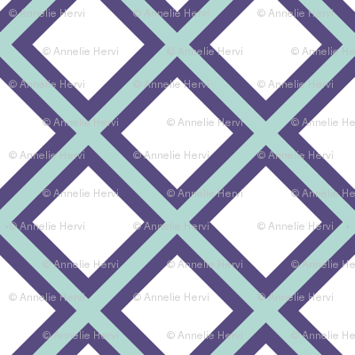 PurpleDiamonds