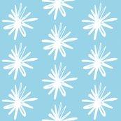 Rflower3_blue_white_shop_thumb