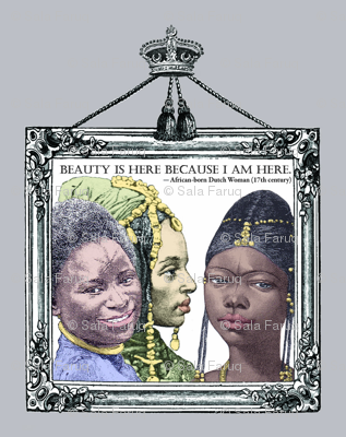 Sala_Faruq_-_Beauty_Is_Here_Because_I_am_Here_2