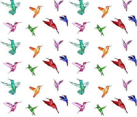 Rhummingbirds_2_shop_preview