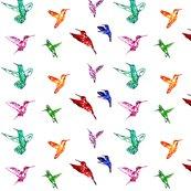 Rhummingbirds_2_shop_thumb