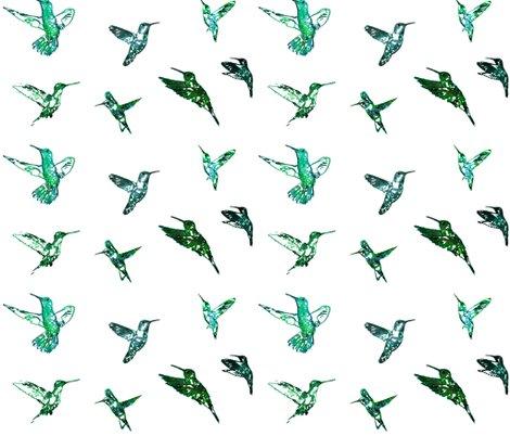 Rhummingbirds_blue_shop_preview