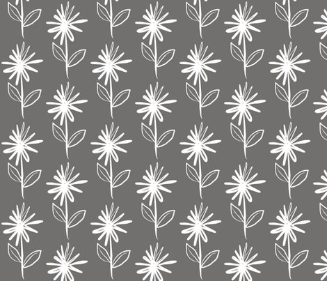 Rgrey_white_flower_stem._shop_preview