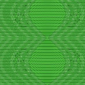 Bright Green Design