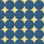 Rrrrgold_and_jeans_sparkle_dots_wo_shadow_shop_thumb