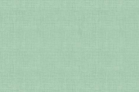 Linen Soft Eucalyptus Green fabric by thistleandfox on Spoonflower - custom fabric
