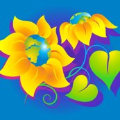 Rsunflower.1_yard_art.12.20.13_shop_thumb