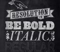 Resolution-black161revrgb_comment_393632_thumb
