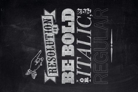 Resolution-black161revrgb_shop_preview