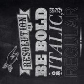 Rrresolution-black161revrgb_shop_thumb