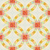 Rquilt2vectorrepeat_shop_thumb