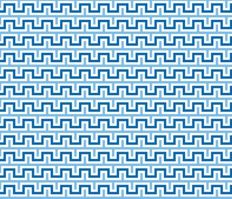 Squarest_wave_3_color_copy_shop_preview