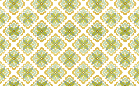 rozette2 fabric by myracle on Spoonflower - custom fabric