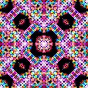 31_Prism_pt4
