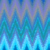 Tie-dye-chevron2_shop_thumb