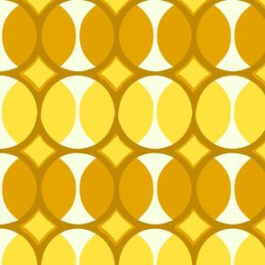 diamondcircle7