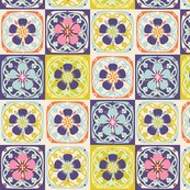Rflower_quilt_crp_shop_thumb