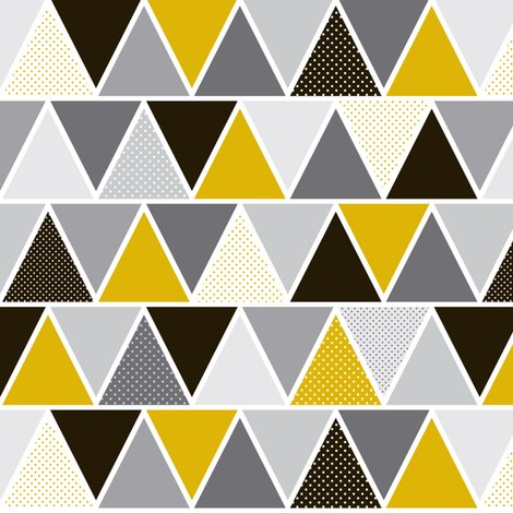 Rtriangulum_blk_wht_gold_800__shop_preview