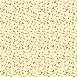 Watermelon Petals