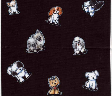 Rmulti_dog_fabric_on_black6_comment_410936_preview